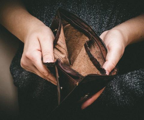 CPA: Financial wellness guide